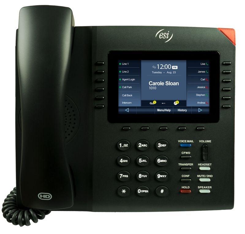 esi Phones | One Call Telecom